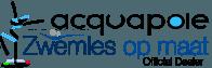 Acquapole Nederland Logo