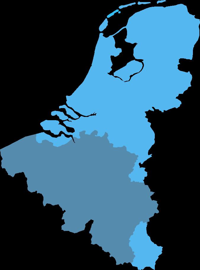 Kaart-Acquapole-Benelux-Zwemles-op-maat-Dealer-Benelux.png